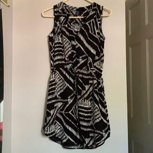 GAP Sheath Dress (Size XS)